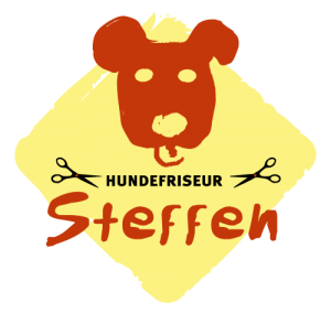 Hundefriseur Steffen